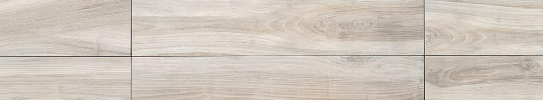 20mm Forest Oak Design Variation