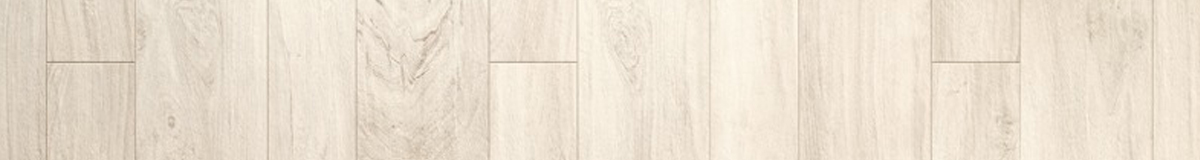 10mm Forest White Pine Design Variation