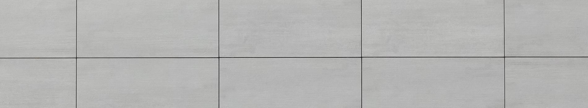 20mm Hampton Grey Design Variation