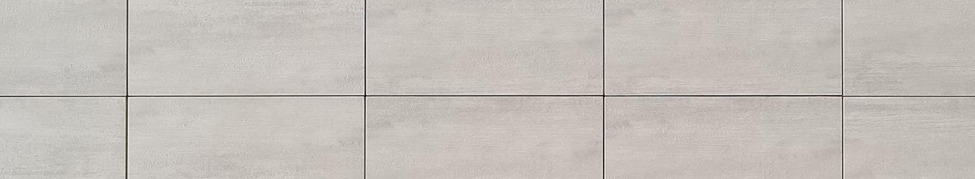 20mm Hampton Silver Design Variation
