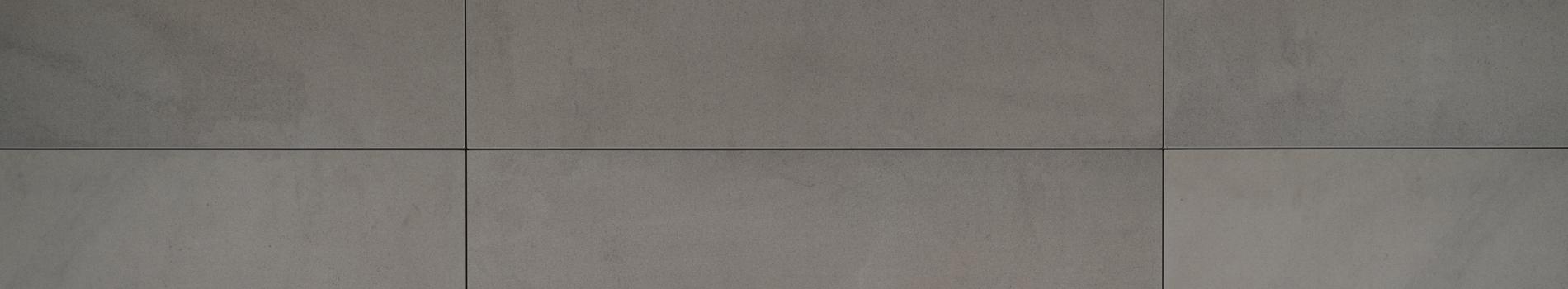20mm Honed Sandstone Grey Design Variation
