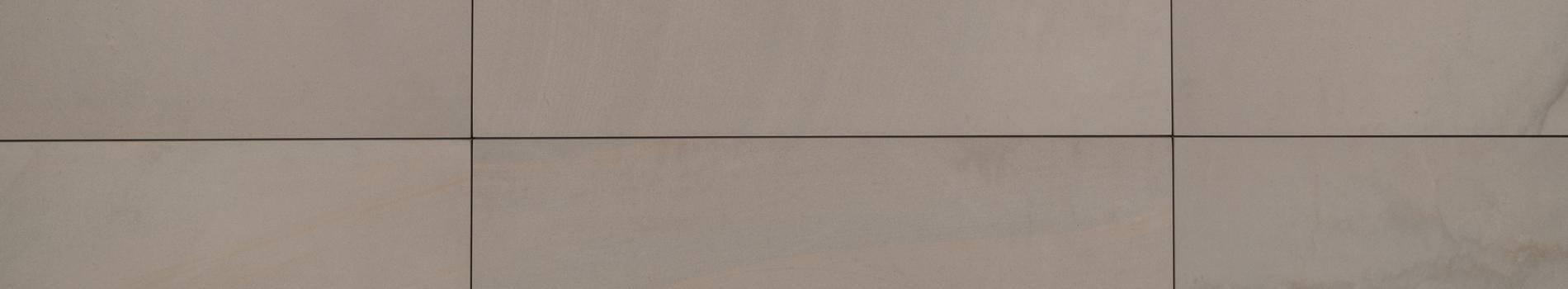 20mm Honed Sandstone Ivory Design Variation