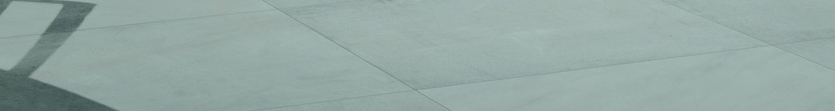 20mm Honed Sandstone Grey Mint Design Variation