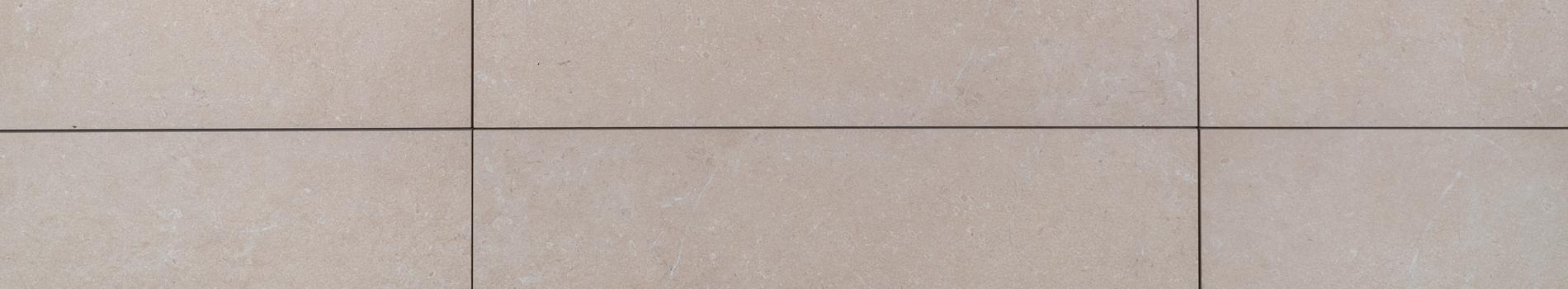 20mm Limestone Cream Design Variation