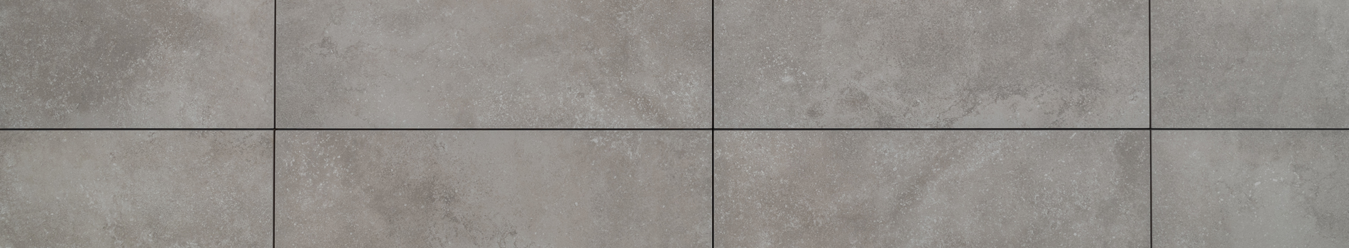 20mm Limestone Grey Design Variation