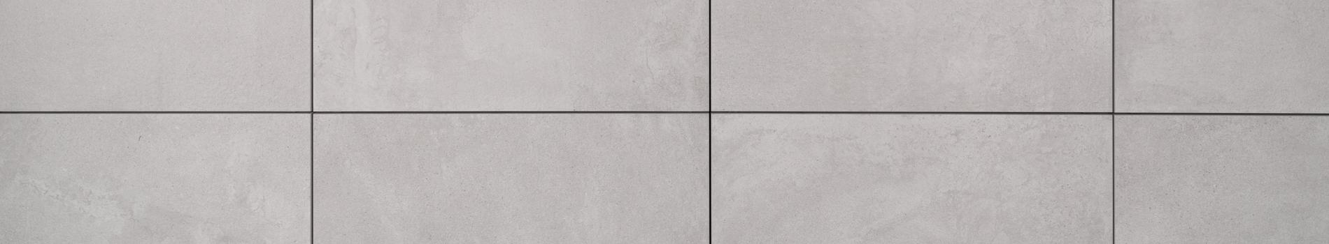 10mm Modena Platinum Design Variation