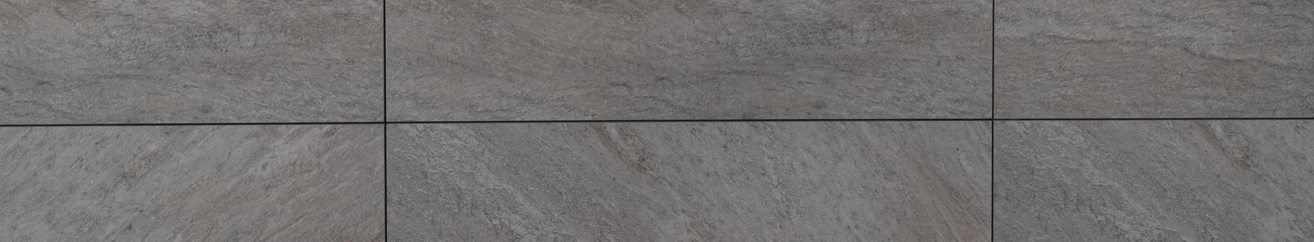 20mm Quartz Grey Design Variation