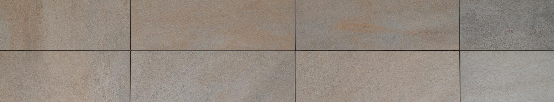20mm Quartz Twilight Design Variation