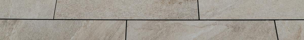 20mm Siena Cappuccino Design Variation