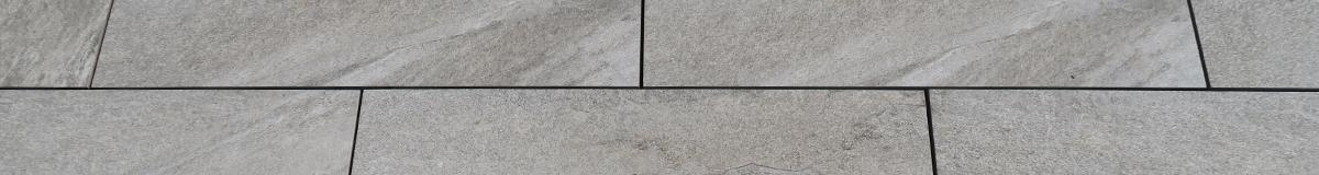20mm Siena Grey Design Variation