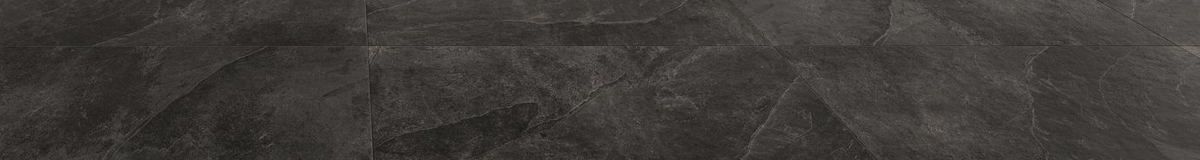 20mm Slate Anthracite Design Variation