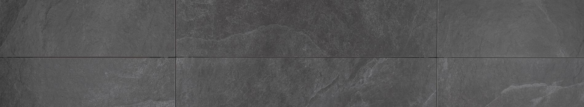 10mm Slate Anthracite Design Variation