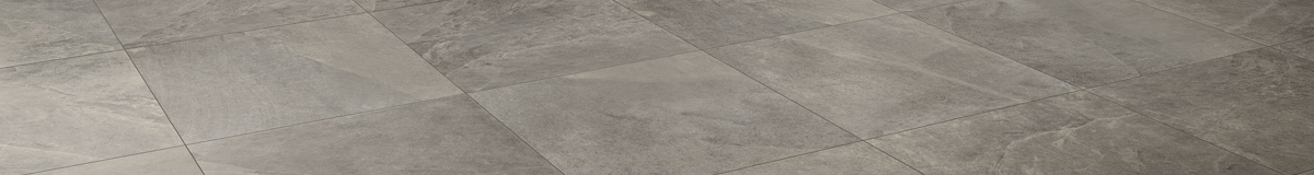 10mm Slate Grey Design Variation