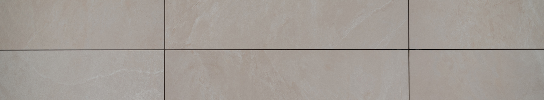 10mm Slate White Design Variation