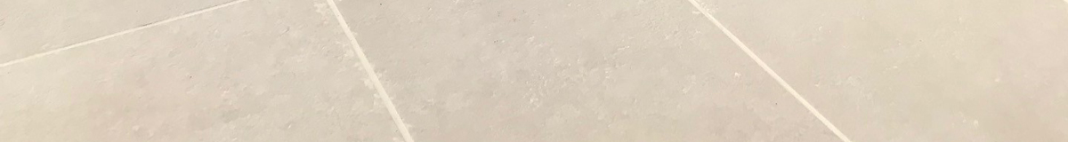 11mm Stoneware Sahara Design Variation