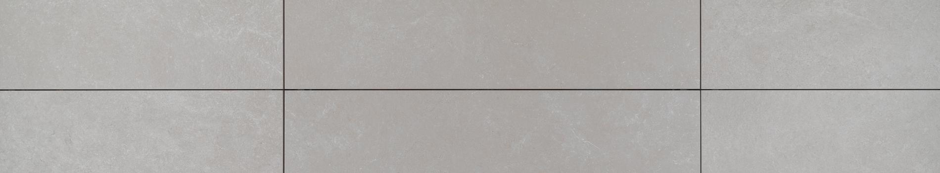 11mm Stoneware Silver Design Variation