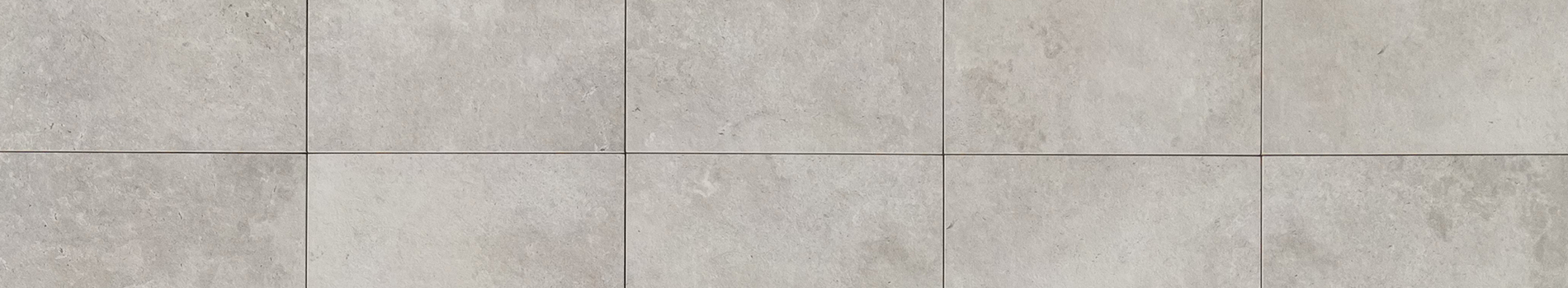 20mm Stratford Silver Design Variation