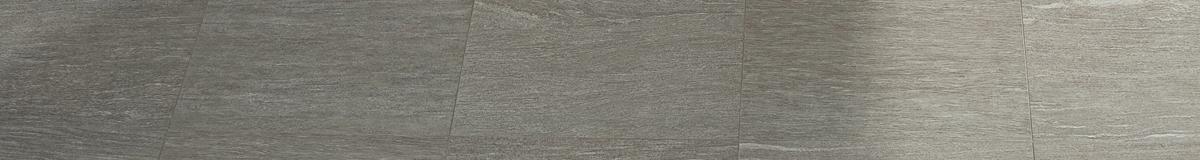 10mm Tirolo Grey Design Variation