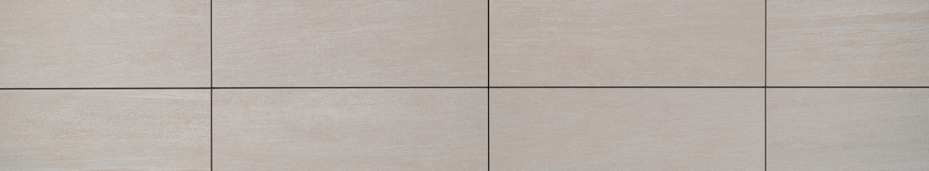10mm Tirolo White Design Variation
