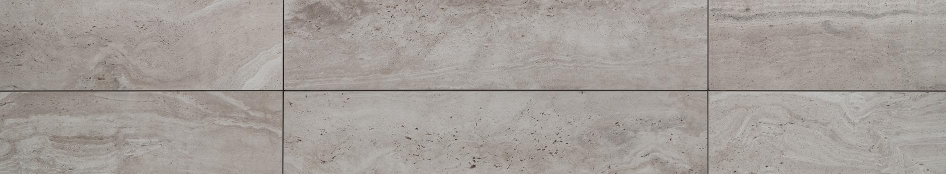 20mm Travertine Grey Design Variation