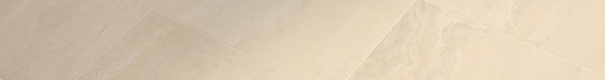 10mm Travertine Ivory Design Variation