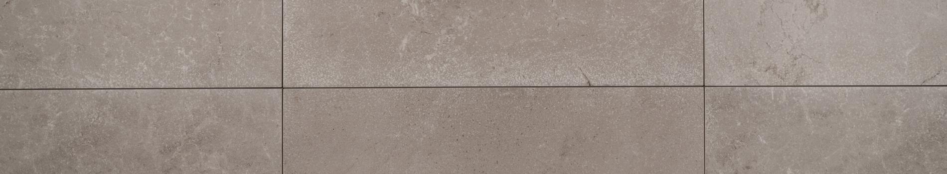 20mm Tumbled Edge Ash Design Variation