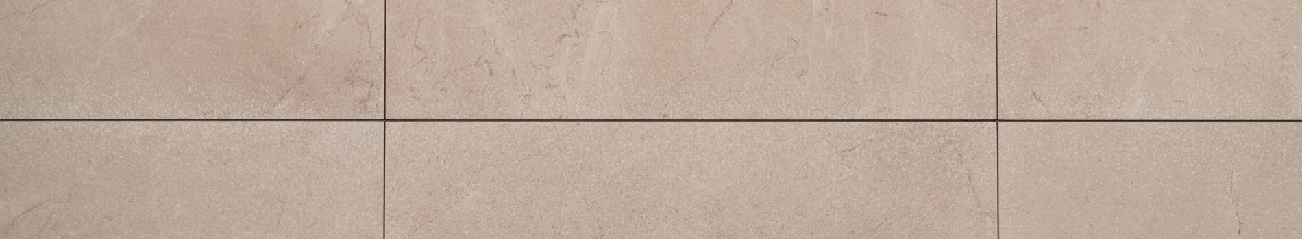 20mm Tumbled Edge Desert Design Variation