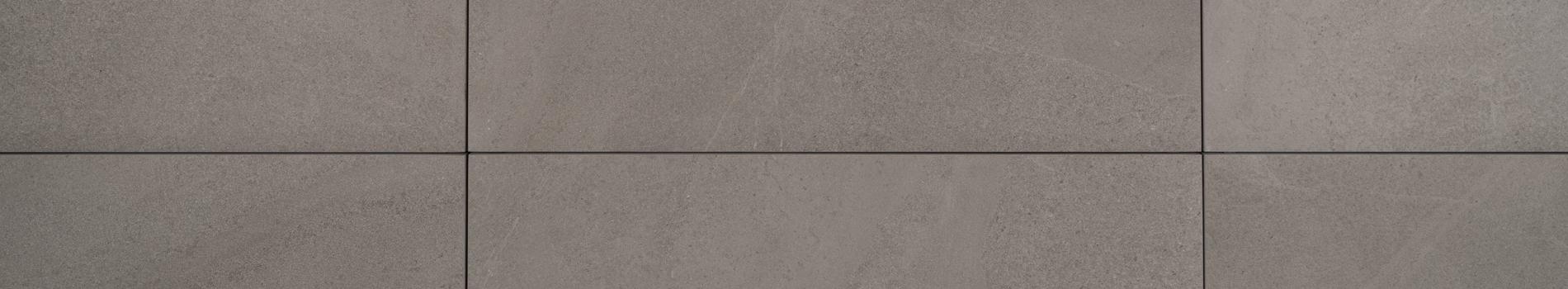 20mm Verona Grey Design Variation