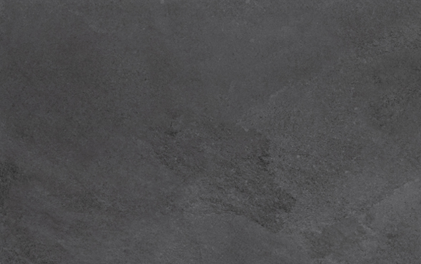 20mm Bodmin Anthracite Detail