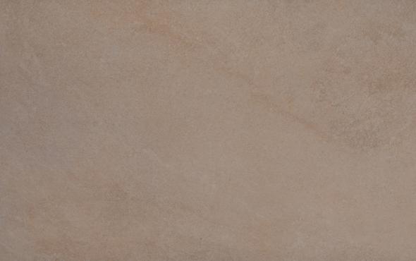20mm Bodmin Cream Detail