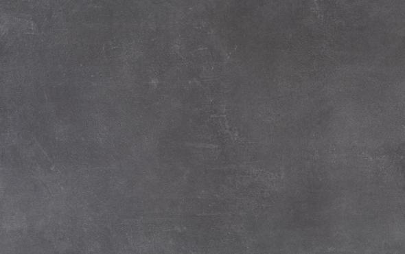 20mm Buxton Dark Detail