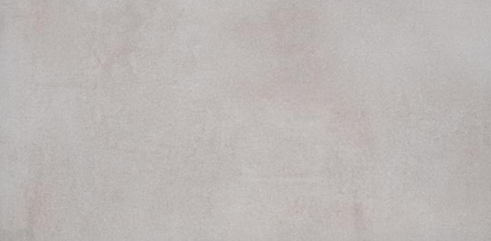 20mm Clifton White Detail