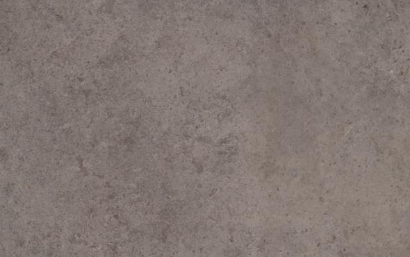 8mm Concrete Greige Detail