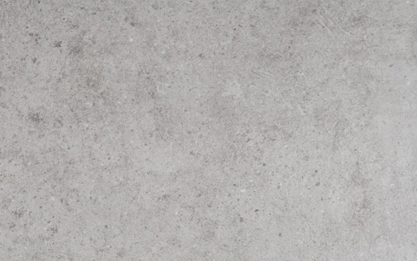 20mm Concrete Silver Detail