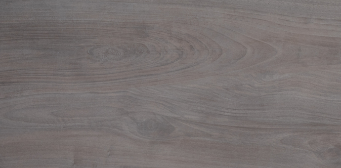 20mm Forest Grey Larch Detail