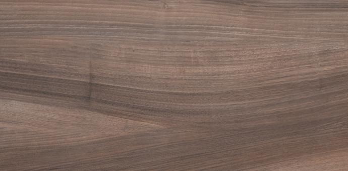 20mm Forest Oak Detail