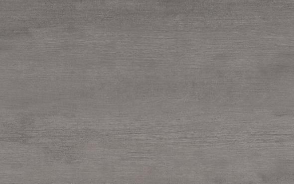 20mm Hampton Grey Detail