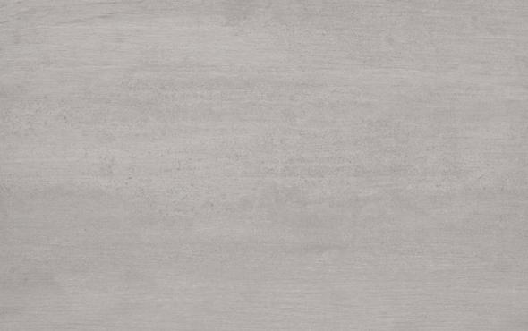 20mm Hampton Silver Detail