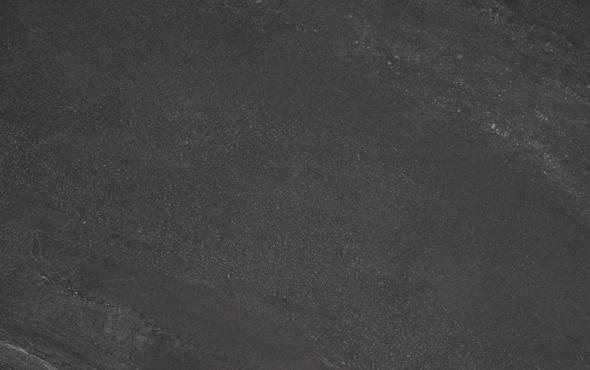 20mm Henley Black Detail