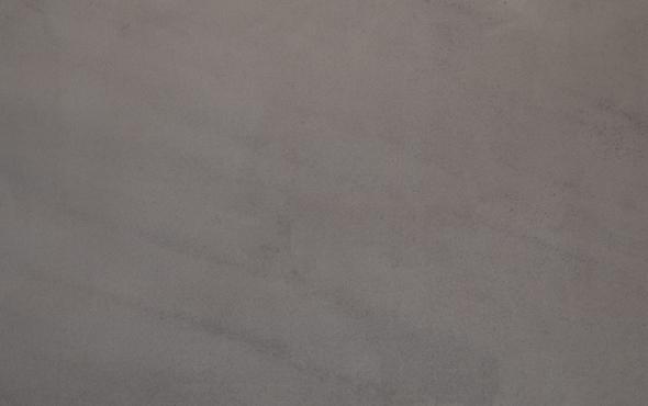 20mm Honed Sandstone Grey Detail
