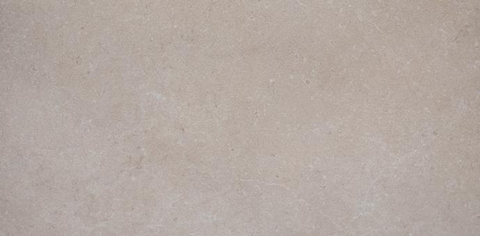 20mm Limestone Cream Detail