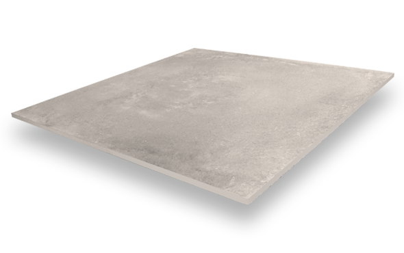 10mm Modena Platinum Detail