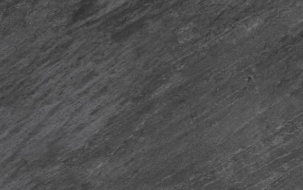 20mm Quartz Black Detail