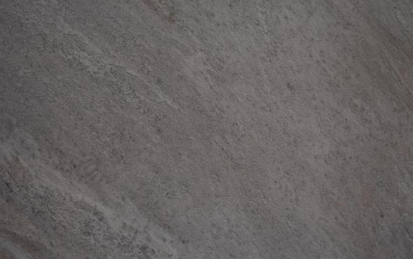 20mm Quartz Grey Detail