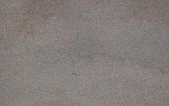 20mm Quartz Twilight Detail