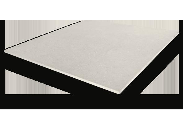 10mm Sandstone White Detail