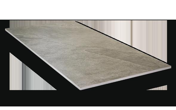 10mm Slate Grey Detail
