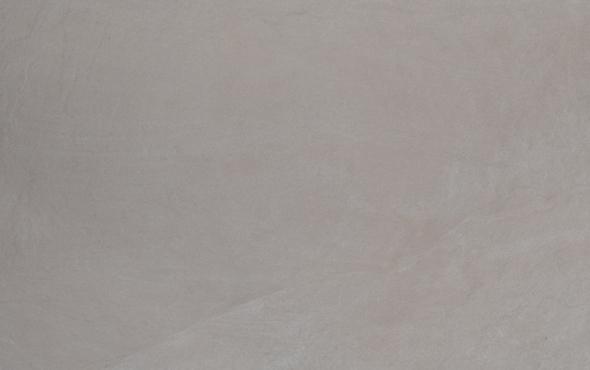 10mm Slate White Detail
