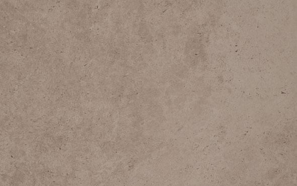 20mm Stratford Cream Detail