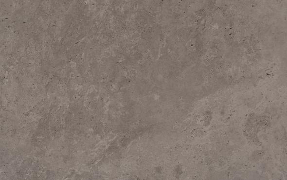 20mm Stratford Silver Detail